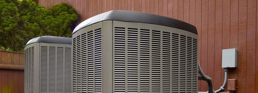 Air Conditioner Repair Houston Tx Ac Service